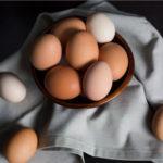 【毒蛋橫行】芬普尼毒蛋46萬顆蛋流入市面,食安再拉警報!